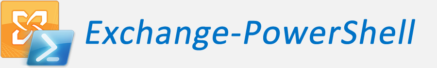 Finding messages stuck in outboxes | Useful Exchange Powershell Commands